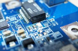 LaVie PC-LL570KG 06