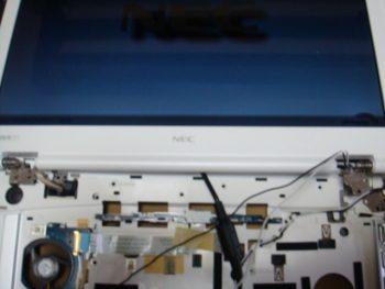 LaVie PC-LL570KG 08