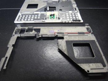 PC-CS50L