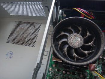 PC-GV2811ZUD