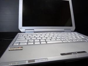 PC-LA700DD