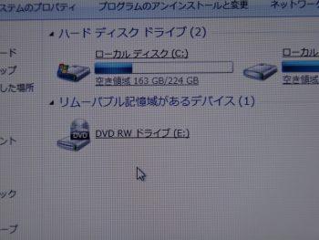 NF/E40 NF/E30 NF/G40