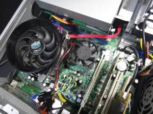 PC-VL570TG