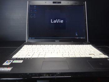 LN500/TG