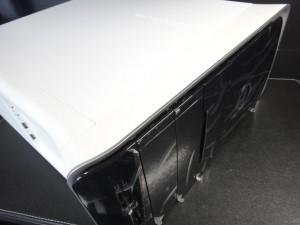 XPS 8000