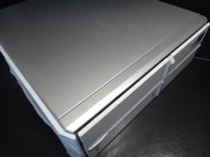 PC-VL570BD