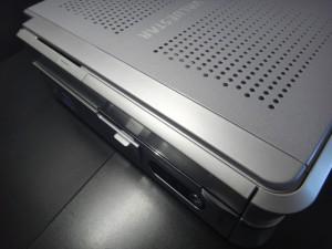 VL900/9D