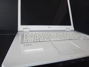 LL750/R