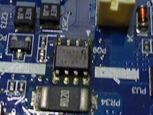 LL870CS-05