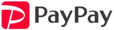 PayPay使えます