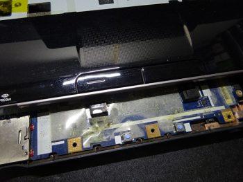 PC-LL750F22JB