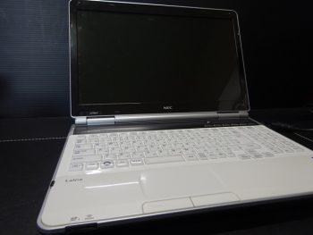 PC-LL750F26W