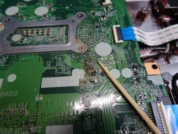 PC-LS150SSB